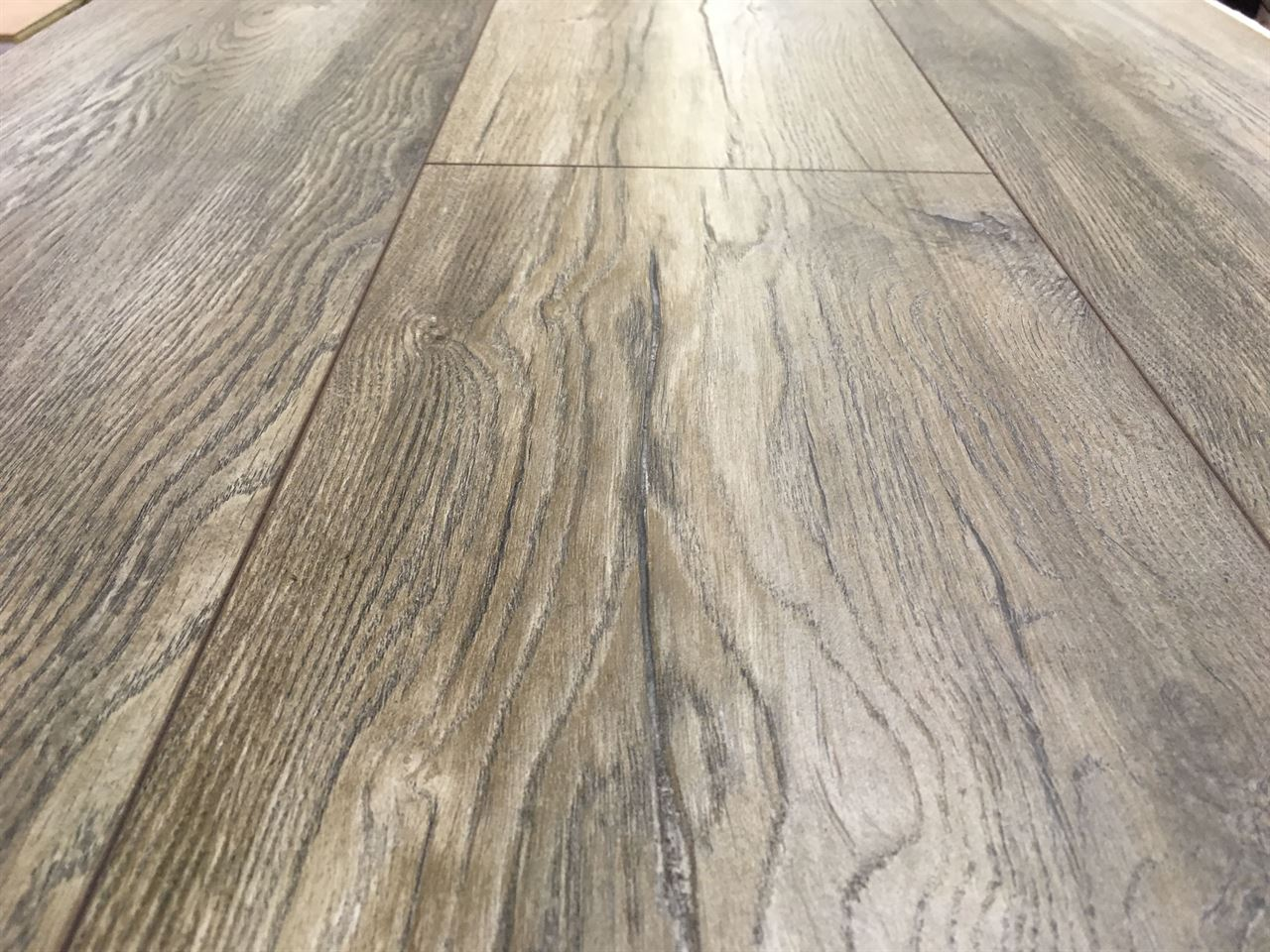 Harour Grey Oak 3572