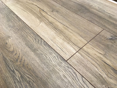 Harbour Oak Grey 3572